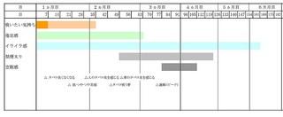 Image1-s.jpg